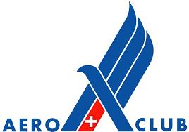 Adhésion Aéro-Club