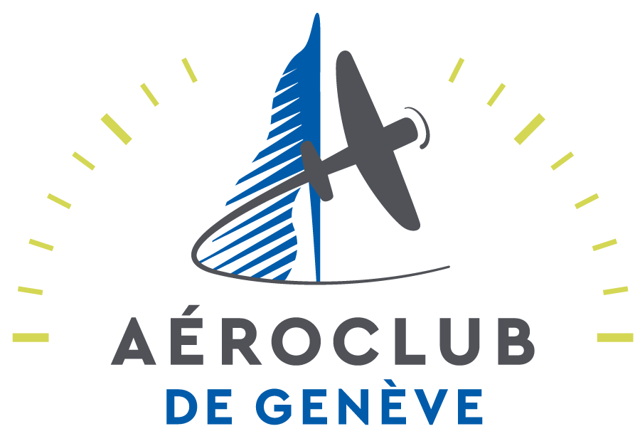Aeroclub_Genève_logo-2